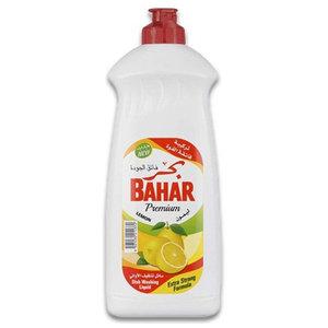 Bahar Liquid Lemon 400ml