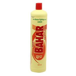 Bahar Liquid Lemon 800ml