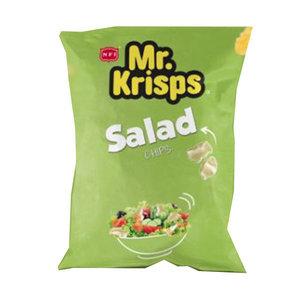 Mr. Krisps Salad Chips 55g