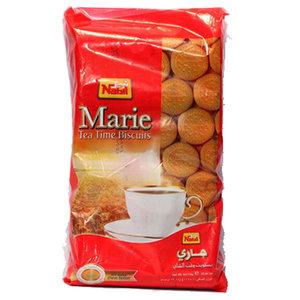 Nabil Marie Biscuit 112g