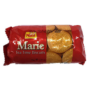 Nabil Marie Biscuit 56g