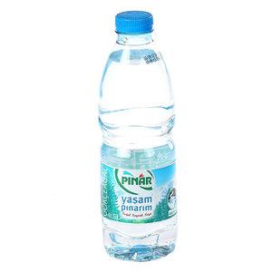 Pinar Natural Mineral Water 500ml