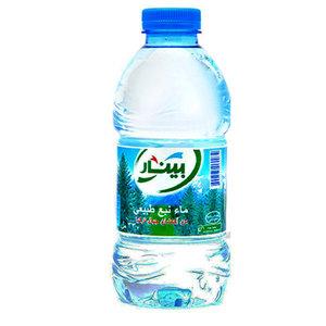 Pinar Natural Mineral Water 330ml