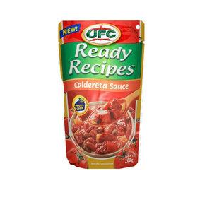 Ready Recipes Calderta 200g