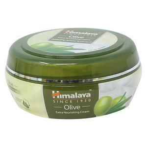 Himalaya Olive Extra Nourishing Cream  150ml