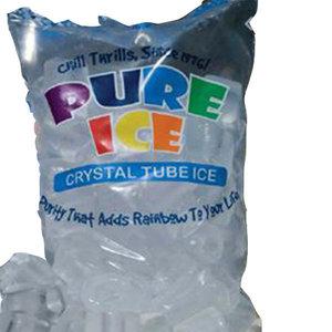 Pureice Tube Ice 1kg