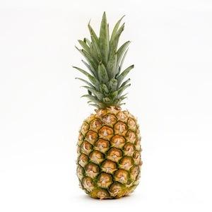Pineapple Philippines 500g