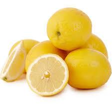 Lemon Africa 500g