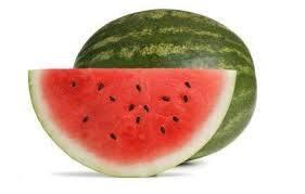 Water Melon Long Iran 500g