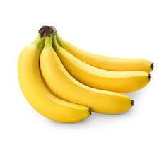Banana Estrella Philippines 500g