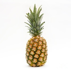 Pineapple Gold Philippines 500g
