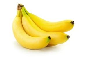 Banana Ecuador 500g