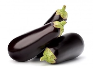 Eggplant Big Iran 500g