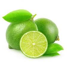 Lime Vietnam 500g