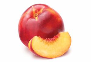 Peaches Morocco 500g