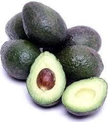 Avocado Hass Mexico 500g