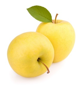Apple Golden France 500g