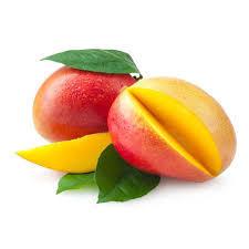 Mango Sinduri Pakistan 500g