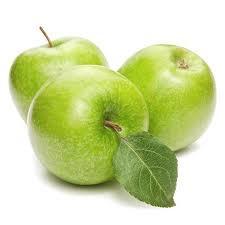 Apple Green Africa 500g