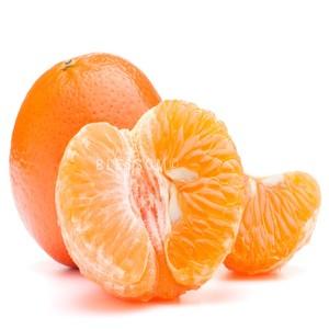 Mandarine Australia 500g