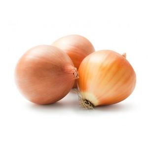 Onion Brown Australia 500g