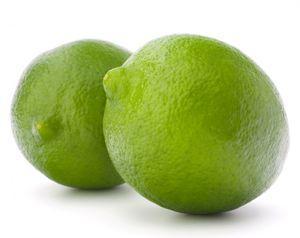 Lime Egypt 500g