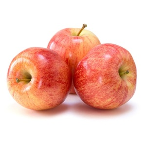 Apple Royal Gala France 500g