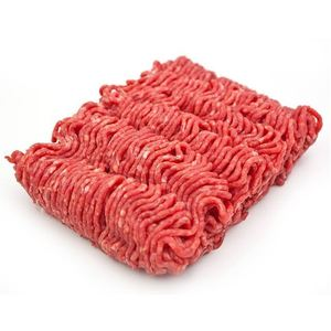 New Zealand Beef Mince 1kg