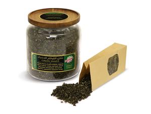 Bayara Green Snails Tea 100g