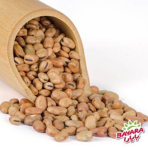 Bayara Victor Beans 250g