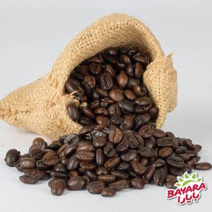 Bayara Braziliano Turkish Coffee Dark 250g