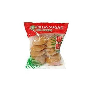 Pure Palm Sugar Small Pieces 500g