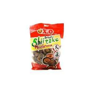 Xo Dried Shiitake Mushroom Medium 100g