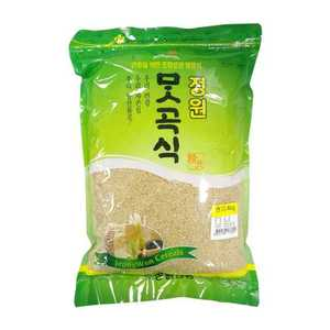 Glutinous Rice 4kg