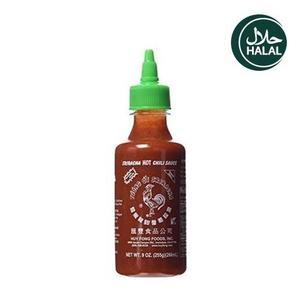 Huy Fong Sriracha Sauce 255g