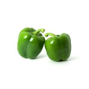 Capsicum Green China 500g
