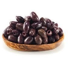 Kalamata Olive Large 1kg
