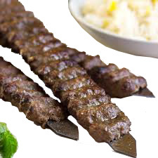 Australian Kabab Skewer 3x100g