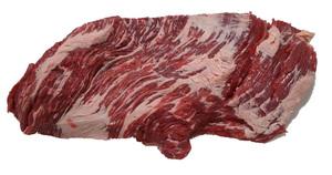 Australian Beef Brisket 250g