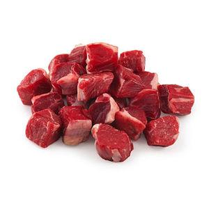 Australian Beef Cube Stew 250g