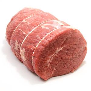 Australian Roast Beef Eyeround 2000g