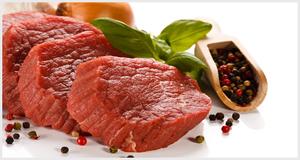 Australian Rump Steak 250g
