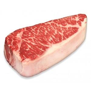 Canadian Wagyu Striploin Steak 250g