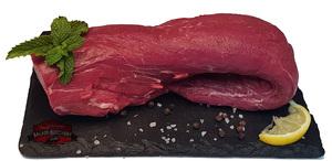 Australian Beef Fillet 750g