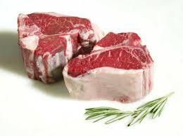 Australian Lamb Short Loin Bone In Cuts - 1Pc 1200g