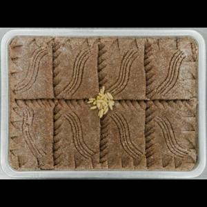 Kebbeh Tray Large