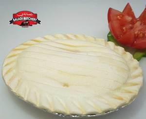 Pie Roast Chicken Frozen 1pc