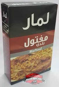 Lamar Maftoul 700g