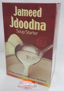 Jdoodha Liquid Jameed 1000g