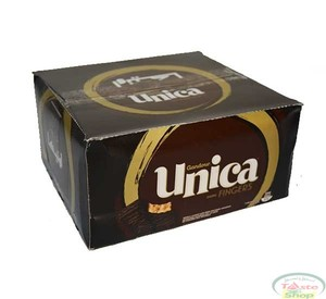 Unica Dark Fingers 24pcs